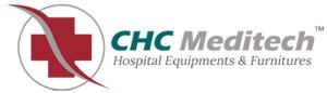 CHC Meditech Logo