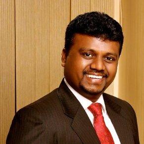 DR S Senthil Kandeepan