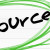Advantages of Healthcare Outsourcing