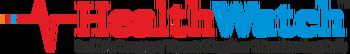 healthwatch_logo