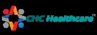 website-logo-CHChealthcare kpo