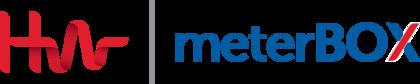 meterbox_healthwatch